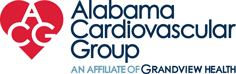 Alabama Cardiovascular Group